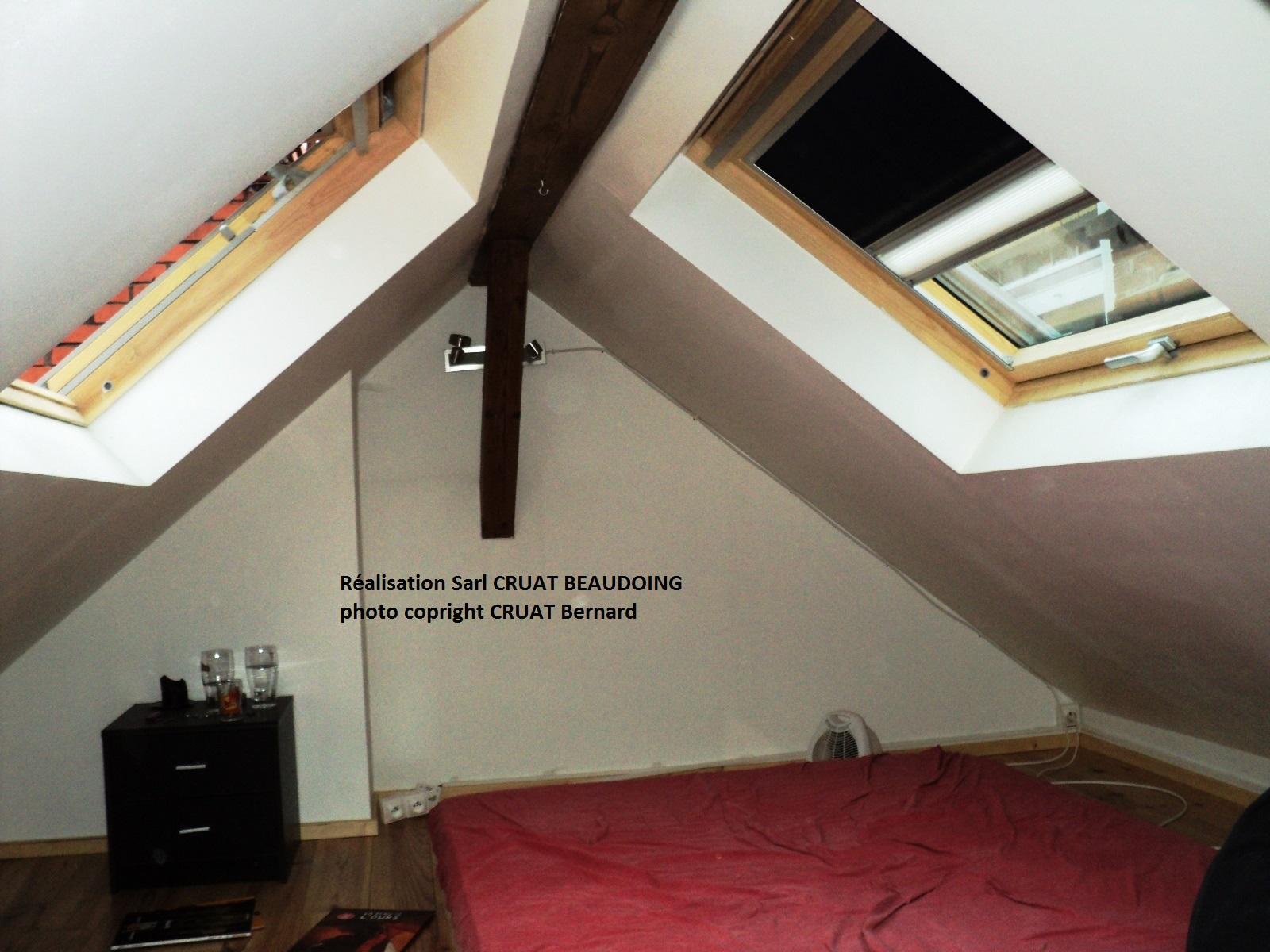 pose de noue de toiture grenoble pose velux sur. Black Bedroom Furniture Sets. Home Design Ideas