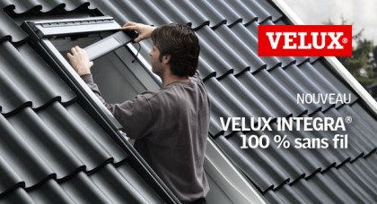 promo volet roulant velux good volet roulant velux credit impot volet roulant solaire velux. Black Bedroom Furniture Sets. Home Design Ideas