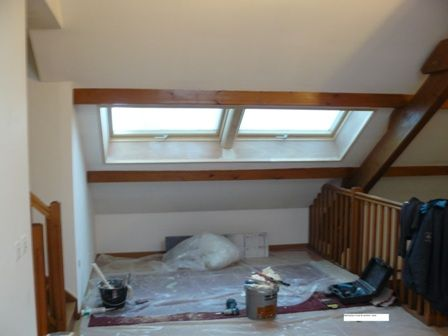 Chantier-verriere-jumo-velux-protectionS-ref-cruat