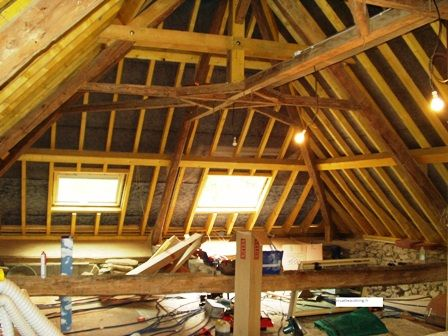 Creation-2 velux-comble-ref-Cruat