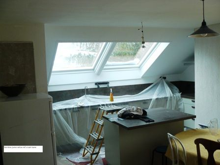 Protections-creation-verriere-jumo-velux-ref-cruat