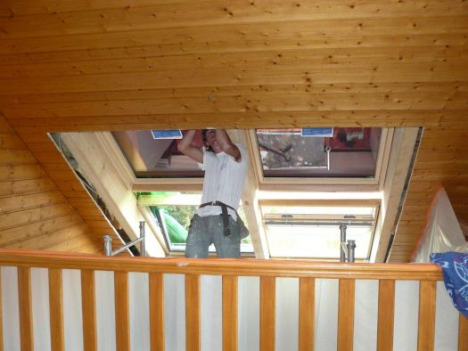 verriere-pose-quattro-velux-cruat