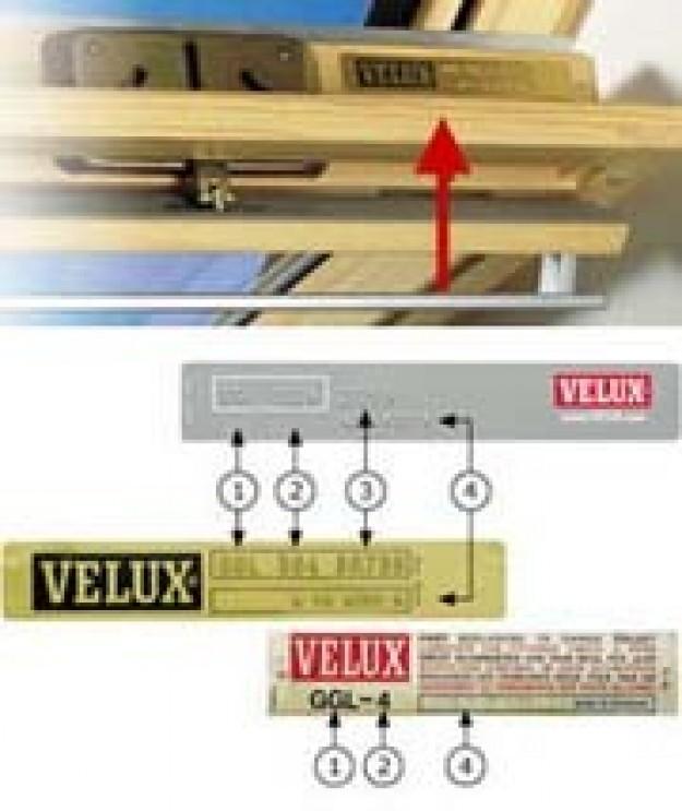 legislation pose velux permis de construire pose velux. Black Bedroom Furniture Sets. Home Design Ideas