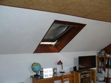 entreprise finition interieure renovation habitat toiture peinture fenetre toiture grenoble. Black Bedroom Furniture Sets. Home Design Ideas