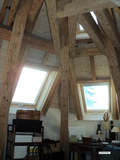 pose couverture toit montagne couverture villard de lans maintenance couverture isere. Black Bedroom Furniture Sets. Home Design Ideas