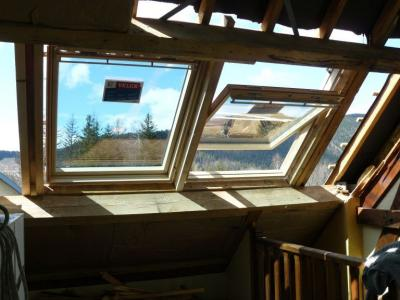 Cr�ation-verriere-velux-jumo-ref-Cruat