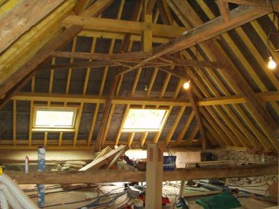 creation-velux-eclairage-comble-ref-Cruat