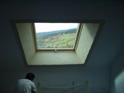 finition-interireur-rustique-velux-ref-cruat