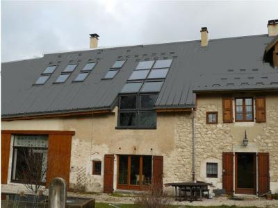 Verriere-angle-solaire-velux-ref-cruat