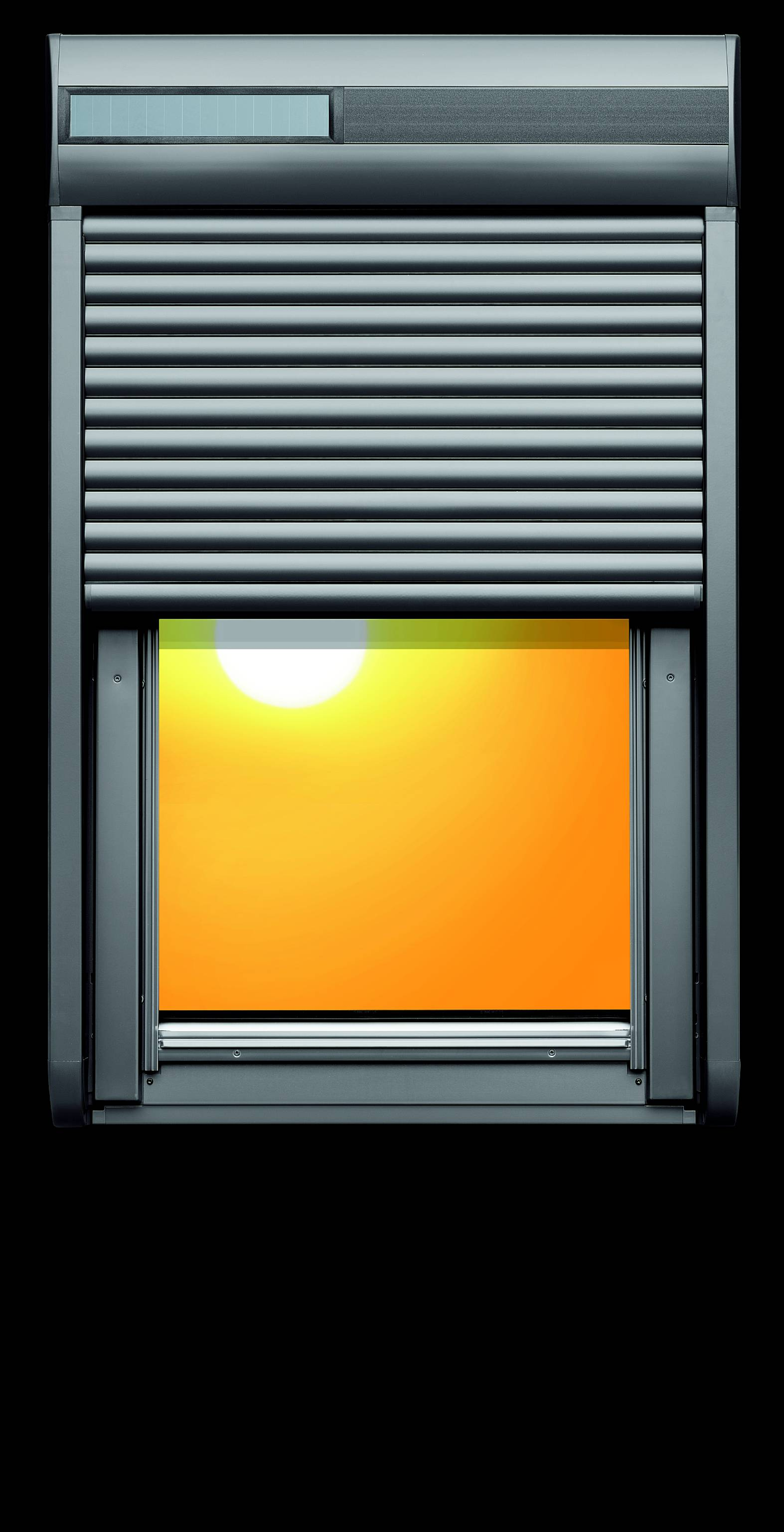 volet-roulant-solaire-velux