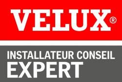 pose velux reparation toit couvreur vercors. Black Bedroom Furniture Sets. Home Design Ideas